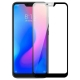 Защитное стекло TFN для Xiaomi Mi A2 Lite