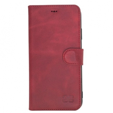 Чехол Bouletta Wallet для Apple iPhone Xs Max