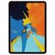 Планшет Apple iPad Pro 11 64Gb Wi-Fi