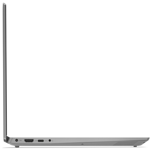 "Ноутбук Lenovo ideapad S340-14API (AMD Ryzen 3 3200U 2600 MHz/14""/1920x1080/4GB/256GB SSD/DVD нет/AMD Radeon Vega 3/Wi-Fi/Bluetooth/DOS)"