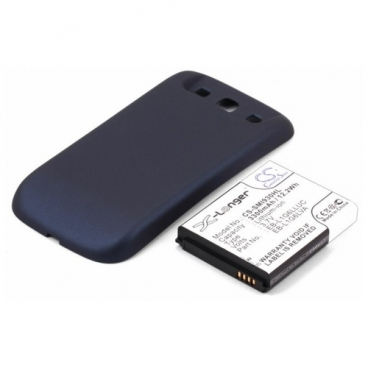 Аккумулятор Cameron Sino CS-SMI930HL для Samsung EB-L1G6LLA, EB-L1G6LLU