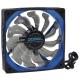 Система охлаждения для корпуса Alphacool Susurro Fan