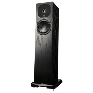 Акустическая система Neat Acoustics Motive SX2