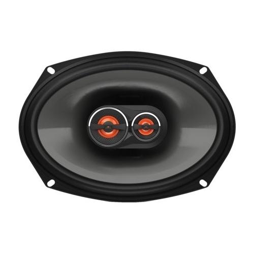 Автомобильная акустика JBL GX963