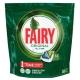 Fairy Original All in 1 капсулы для посудомоечной машины