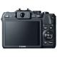 Фотоаппарат Canon PowerShot G15