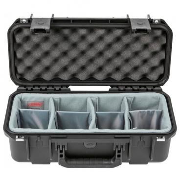 Кейс для фотокамеры SKB iSeries 3I-1706-6DT