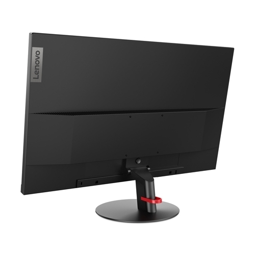 Монитор Lenovo ThinkVision S27i-10