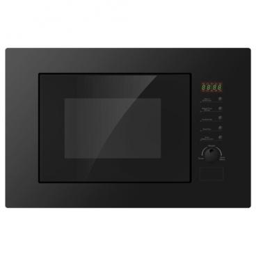 Микроволновая печь встраиваемая Candy MIC 20 GDFN