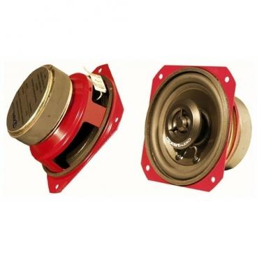 Автомобильная акустика CDT Audio CL 4EX