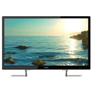 Телевизор Polar P24L24T2C