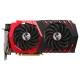 Видеокарта MSI Radeon RX 580 1393MHz PCI-E 3.0 4096Mb 7100MHz 256 bit DVI 2xHDMI HDCP Gaming X