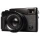 Фотоаппарат Fujifilm X-Pro2 Kit