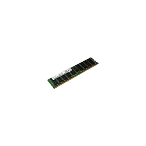 Оперативная память 8 ГБ 1 шт. Lenovo 4X70F28589