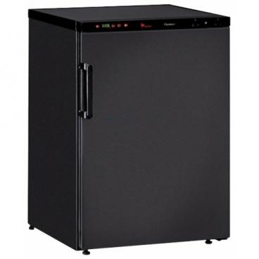 Винный шкаф IP INDUSTRIE C 150 CF