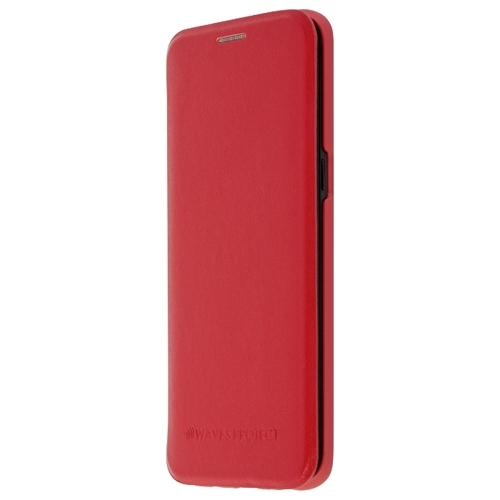 Чехол Waves Protect для Samsung Galaxy S9