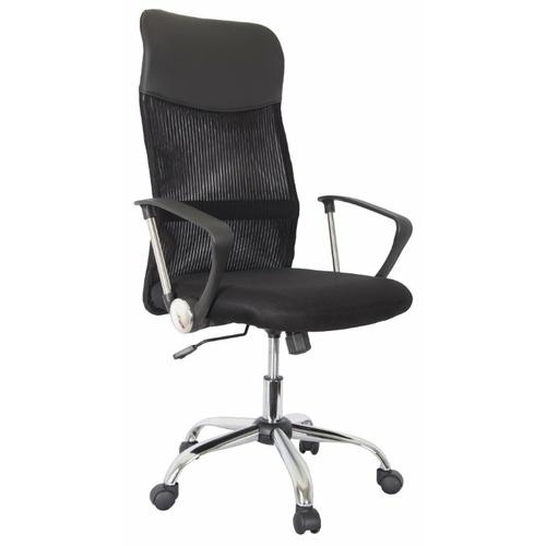 Компьютерное кресло College XH-6101LX офисное