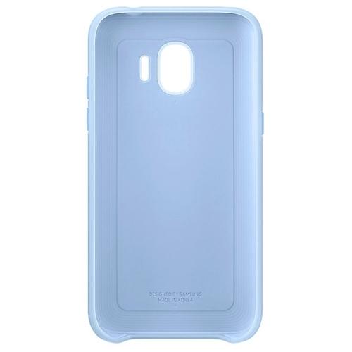 Чехол Samsung EF-PJ250 для Samsung Galaxy J2 (2018) / J2 Pro (2018)