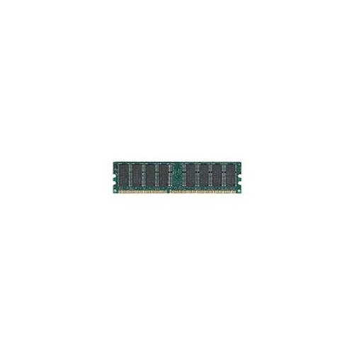 Оперативная память 1 ГБ 1 шт. HP DE468A