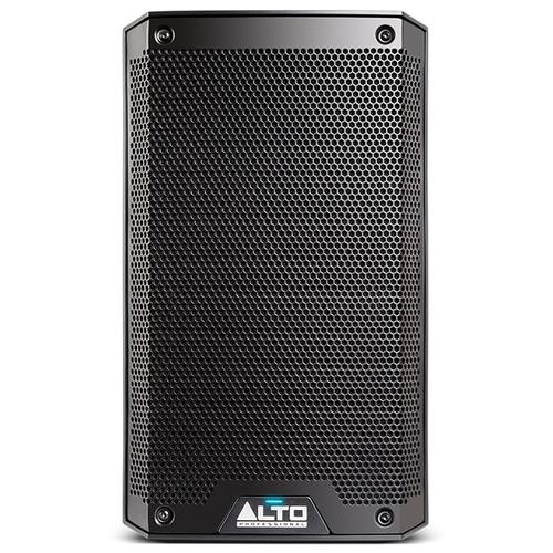 Акустическая система Alto TS308