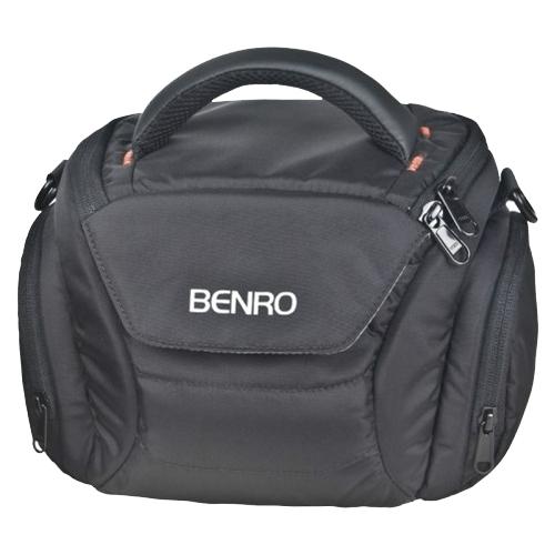 Сумка для фотокамеры Benro Ranger S10