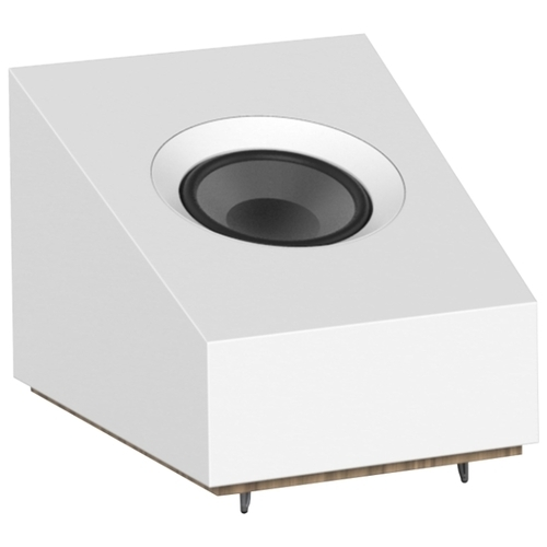 Акустическая система Jamo S 8 ATM