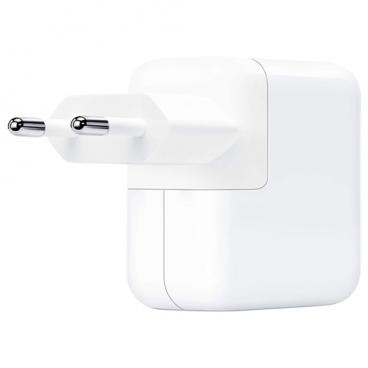 Сетевая зарядка Apple MR2A2ZM/A