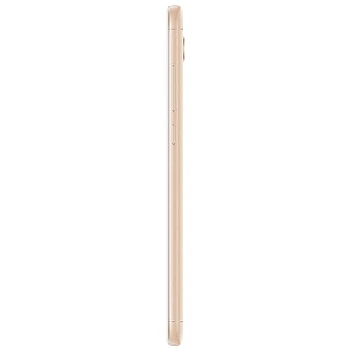 Смартфон Xiaomi Redmi 5 Plus 4/64GB