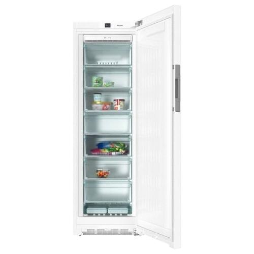 Морозильник Miele FN 28263