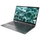"Ноутбук Lenovo Yoga C740-14IML (Intel Core i7 10710U 1100 MHz/14""/1920x1080/16GB/1000GB SSD/DVD нет/Intel UHD Graphics/Wi-Fi/Bluetooth/Windows 10 Home)"