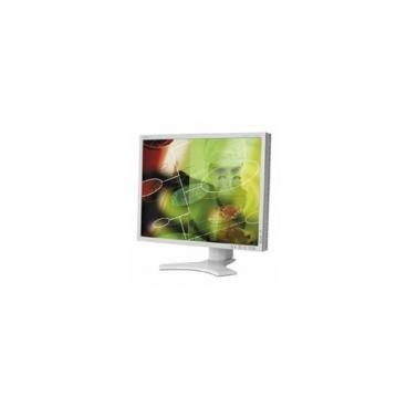 Монитор NEC MultiSync LCD1990SXi