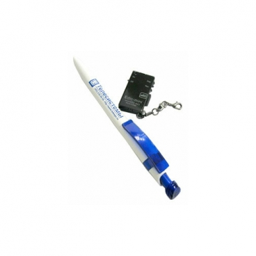 Диктофон Edic-mini microSD A23