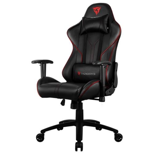 Компьютерное кресло ThunderX3 RC3 игровое