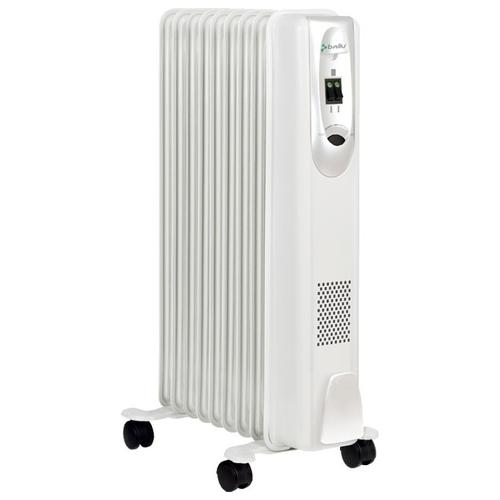 Масляный радиатор Ballu BOH/CM-09