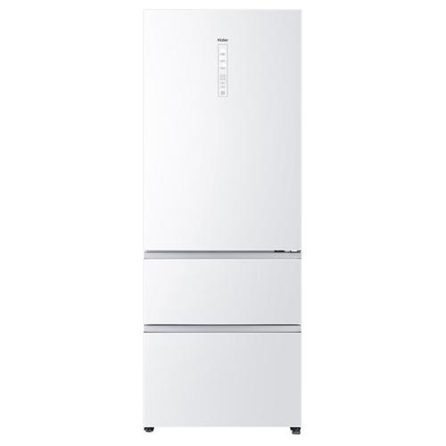 Холодильник Haier A3FE742CGWJRU