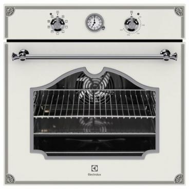 Электрический духовой шкаф Electrolux OPEB 2320 C