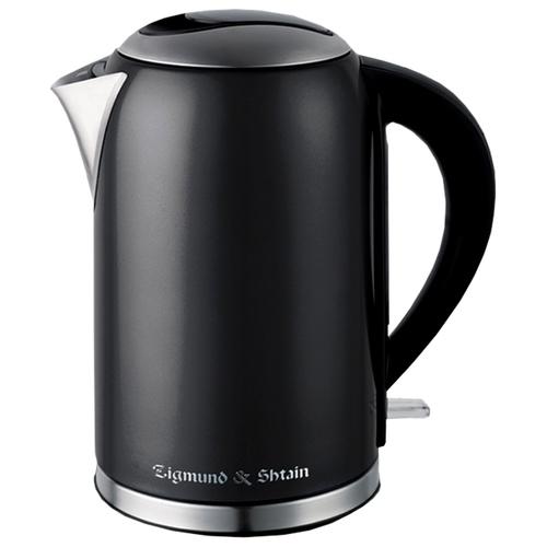 Чайник Zigmund & Shtain KE-517 SP