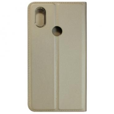 Чехол Akami Book Case для Xiaomi Mi A2