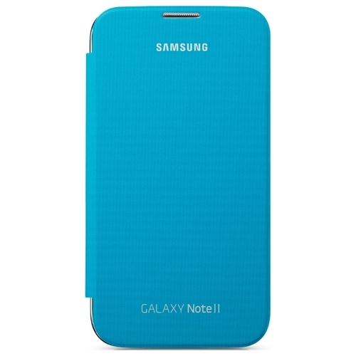 Чехол Samsung EFC-1J9 для Samsung Galaxy Note 2