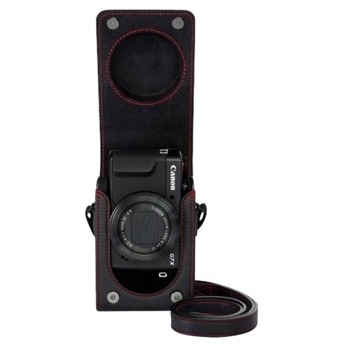 Чехол для фотокамеры Canon DCC-1880