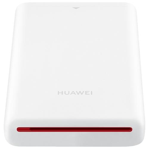 Принтер HUAWEI CV80