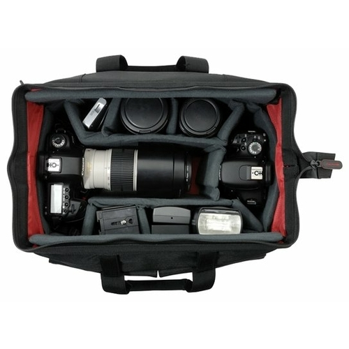 Сумка для фотокамеры Cullmann AMSTERDAM Maxima 335