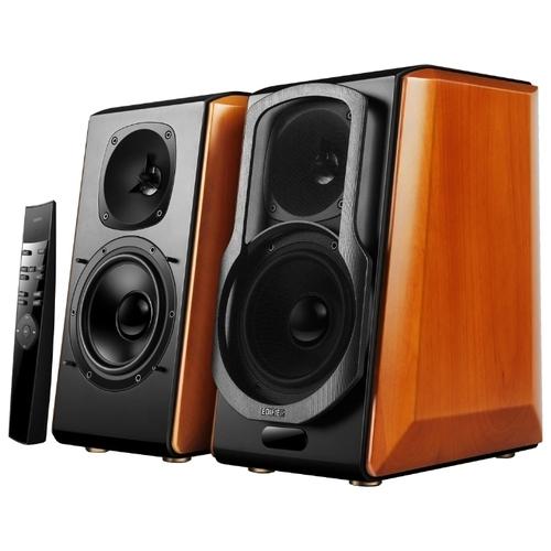 Компьютерная акустика Edifier S2000 Pro