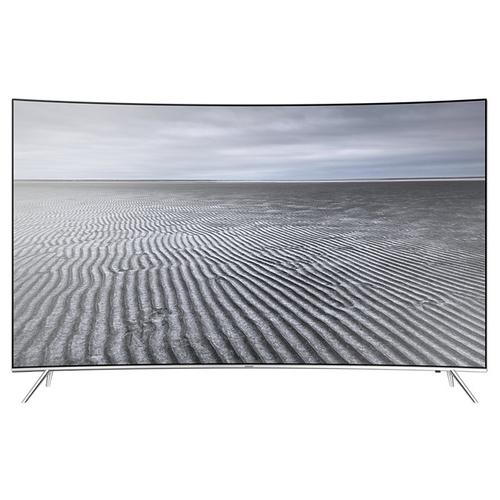 Телевизор Samsung UE49KS7500U