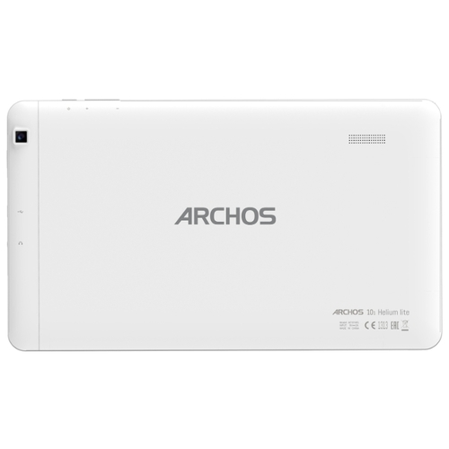 Планшет Archos 101 Helium Lite