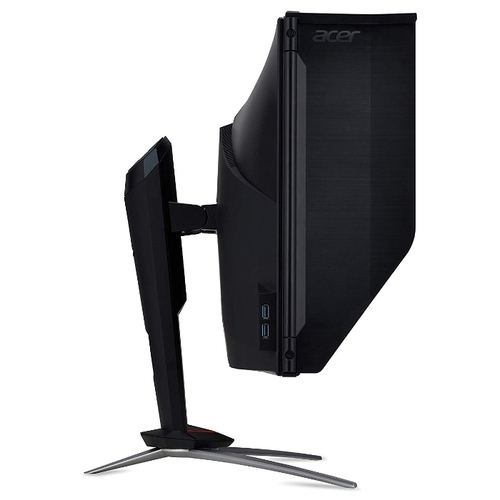 Монитор Acer Nitro XV273KPbmiipphzx