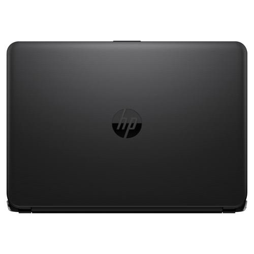 Ноутбук HP 14-am000