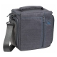Сумка для фотокамеры RIVACASE 7503 SLR