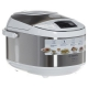 Мультиварка Bosch MUC48W68