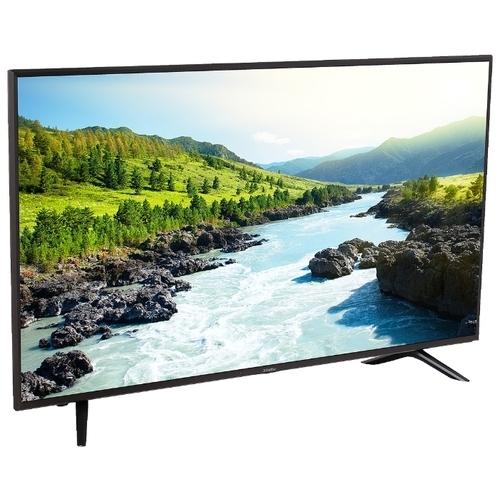 Телевизор Doffler 65DUS86